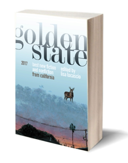 GoldenState2017-paperback
